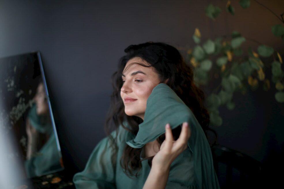 Ліфтигнг обличчя RADIESSE - відгуки пацієнтів